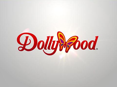 Dollywood Prepares For 2021 Season Opening