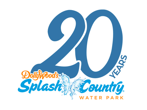 Celebrate Dollywood's Splash Country With New Ticket Offers