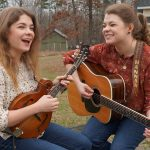 Over 800 Concerts At Dollywood's Annual Harvest Festival