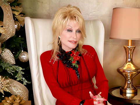 Official Dolly Parton Latest News Tour Schedule History