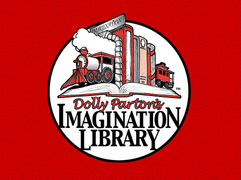 The Passion Behind The Imagination Library