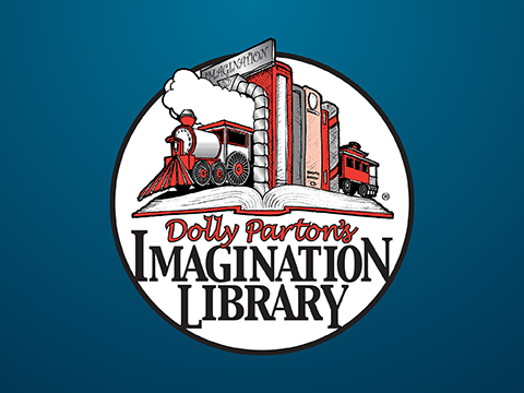 Rolling Stone Features Dolly Parton's Imagination Library