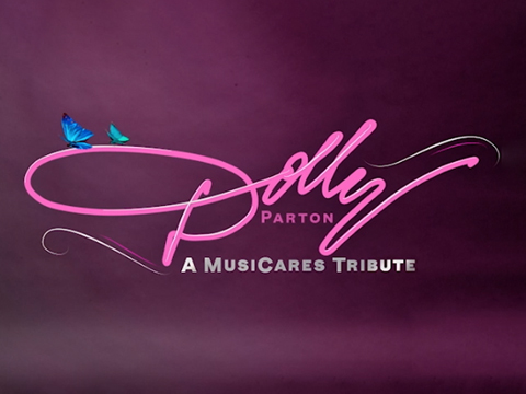 """Dolly Parton: A MusiCares Tribute"" Premieres April 7 on Netflix"
