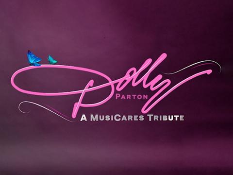 """""""Dolly Parton: A MusiCares Tribute"""" Premieres April 7 on Netflix"""