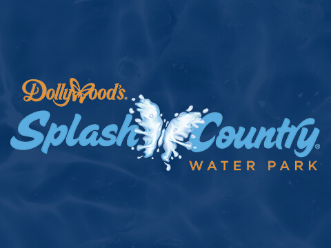 Dollywood's Splash Country Hosts Unique Hiring Event On May 13