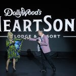 Dollywood Announces HeartSong Lodge & Resort