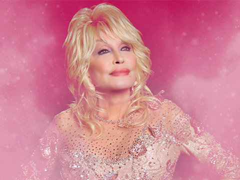 """Dolly Releases New Song """"Sent From Above"""""""