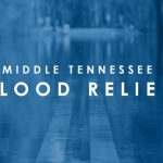 Dolly Parton and Her Smoky Mountain Businesses Donate to Benefit Middle Tennessee Flood Damage